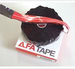 アルファテープ(LLFAテープ)
